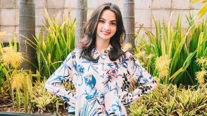 BIODATA Sabrina Anggraini, Finalis Putri Indonesia 2019 Dilamar CEO Ruang Guru
