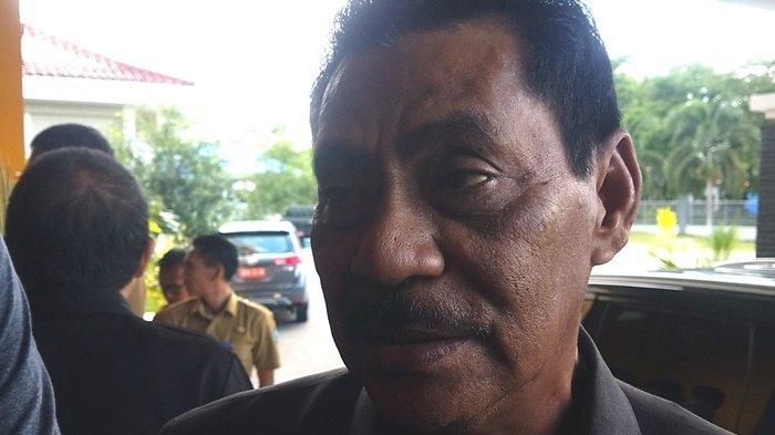 Harga LPG 3 Kg Jadi Dua Kali Lipat di Belitung karena Jalur Distribusi, Sanem Akan Temui Pertamina