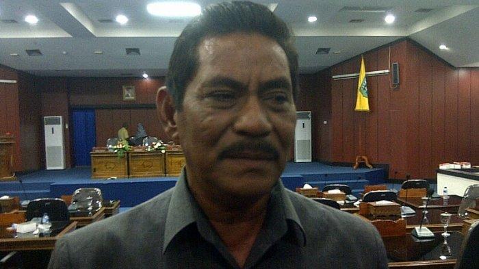 Terkait Imbauan Dindikbud Soal Pemakaian Baju Adat, Bupati Belitung Menilai Sangat Positif