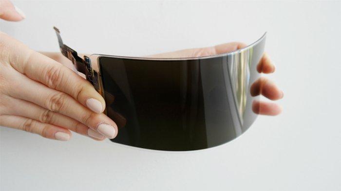 Belum Rilis, 8 Fitur Canggih Samsung Galaxy S10 Malah Sudah Bocor, Simak Disini