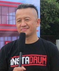 Sandi Pas Band : Kopi Belitung Juara