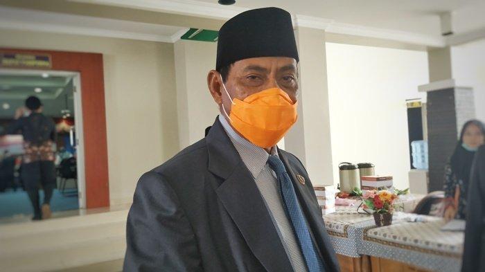 100 Eksportir Incar Lada Belitung, Sanem Mau Ekspor Tak Perlu via Pangkalpinang dan Jakarta