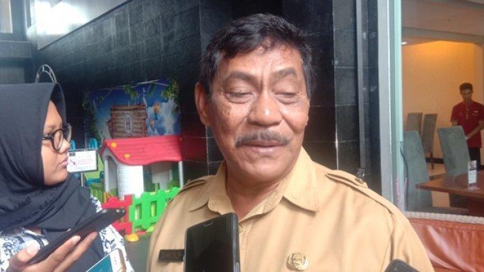 Penerimaan CPNS dan PPPK di Belitung Diminta Berimbang Antara Pensiun dan Kuota