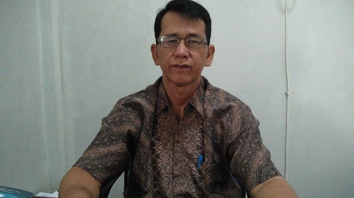 Setelah Rotasi Pejabat Eselon II di Kabupaten Belitung, Ada Delapan Kepala OPD Kosong
