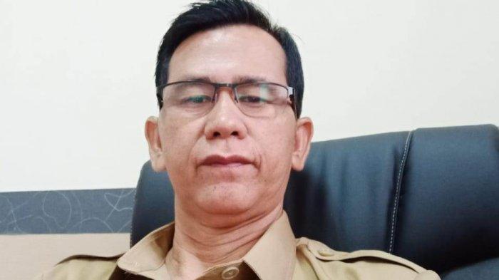 Diperkirakan  Kemungkinan Pengumuman SKB Seleksi CPNS Belitung Tanggal 23 Maret 2020