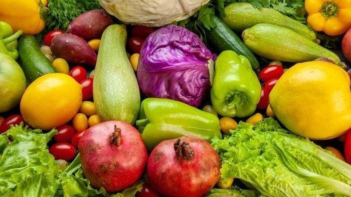Tak Perlu Kocek Mahal Pangkas Berat Badan, 6 Makanan Murah Meriah Ini Malahan Cocok Untuk Diet!