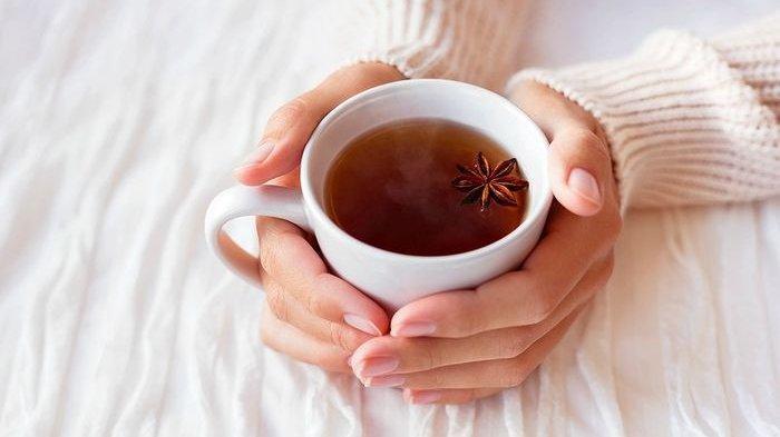 5 Jenis Makanan dan Minuman yang Tidak Boleh Dikonsumsi Setelah Minum Obat, Yuk Intip Apa Saja!