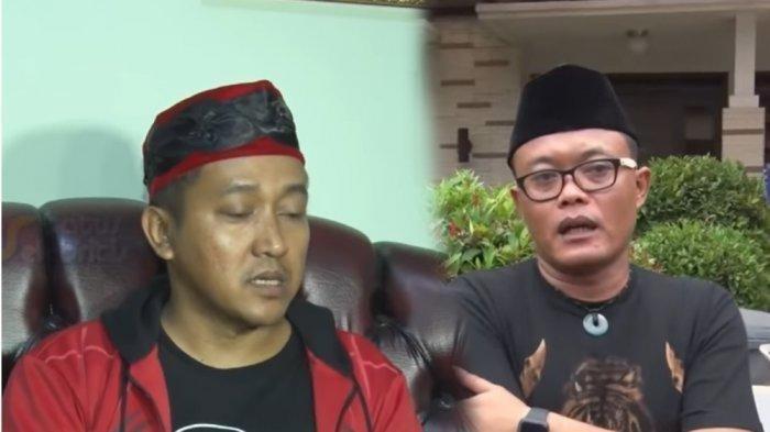Empat Kejanggalan Meninggalnya Lina Mantan Istri Sule, Teddy Dipojokkan, Singgung Uang Rp 350 Juta