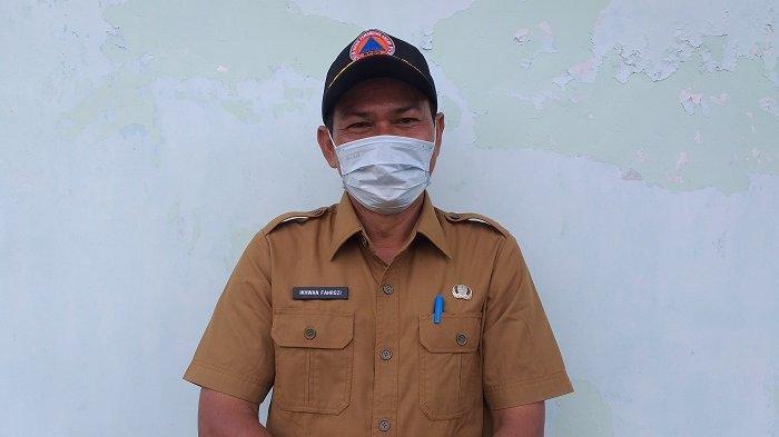 Oknum Jaksa Diduga Bermain Proyek, Kejagung RI Minta Sekda Belitung Timur Jadi Saksi
