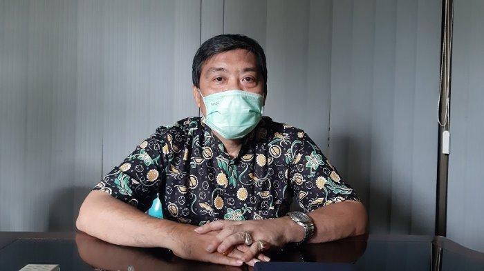 Penetapan Status Belitong UGG, Sekda : Ini Suatu Kebanggaan untuk Masyarakat Belitung