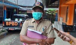 BREAKING NEWS Positif Covid-19 di Belitung Timur Bertambah 3 Pasien, Tertinggi di Babel Saat Ini
