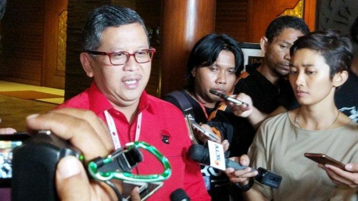 PDIP Siap Diaudit untuk Buktikan Ucapan Setnov Soal Puan dan Pramono Terima Suap e-KTP
