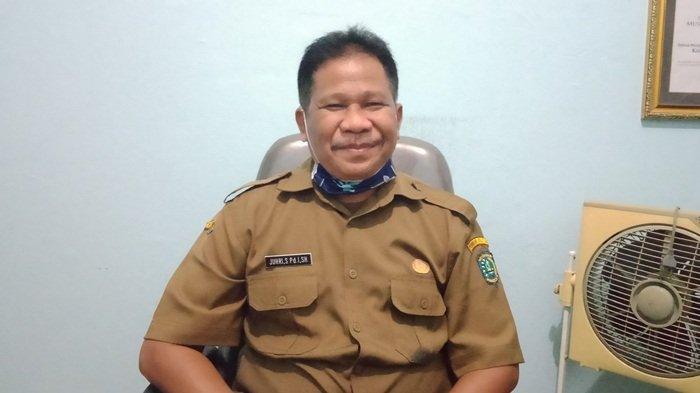 Kurangi Angka Putus Sekolah Pemdes Batu Itam Bentuk PKBM, Ini Penjelasan Sekretaris Dikbud Belitung