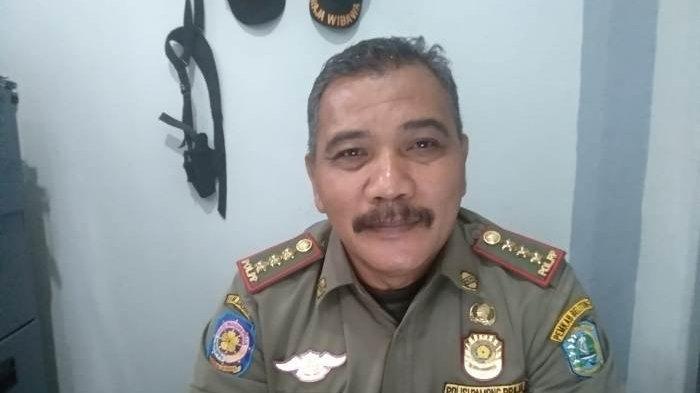 Penyalahgunaan Obat-obatan Diprediksi Bakalan Marak di Belitung