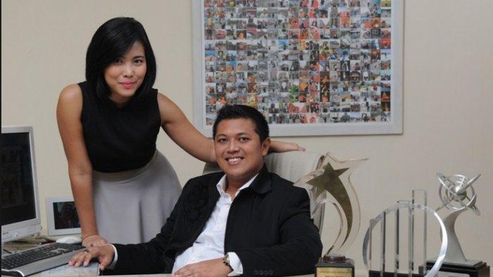 Geger! Wanita Ini Laporkan Mantan Suami Berzinah dengan Artis BN dan Kader Partai, Bawa Bukti Ini