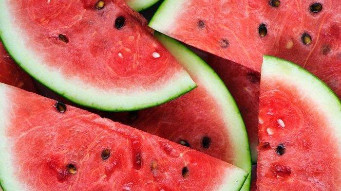 17 Makanan Pembangkit Libido Suami di Ranjang, dari Kopi, Bawang Putih hingga Semangka