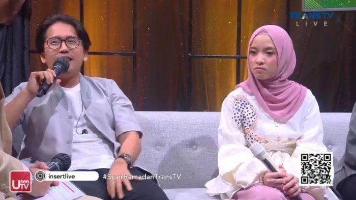 Dokter Kandungan Klarifikasi Soal Video Viral Sebut Suami Nissa Sabyan di Instagram