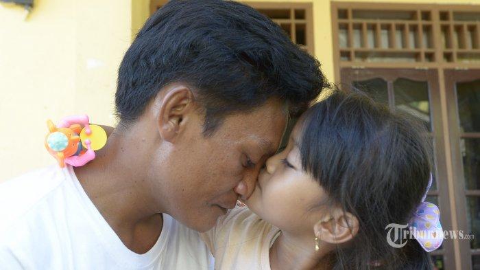 Cerita Mencekam Yohanis, Lolos dari Cengkeraman Kelompok Abu Sayyaf Filipina
