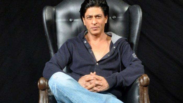 Blak-blakan Shahrukh Khan, Akui Pernah Suap Juri Demi Bisa Rebut Piala Aktor Terbaik di Filmfare
