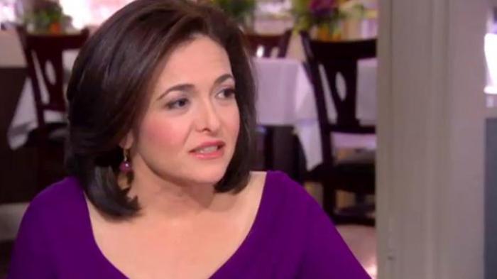 Janda Bos Facebook Ini Sudah Punya Gebetan, Padahal Baru Ditinggal Suami Meninggal