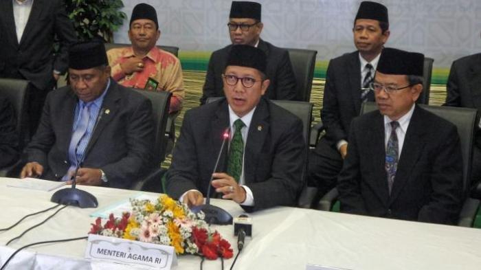 Politisi Gerindra Ini Sarankan Sidang Itsbat 1 Ramadan dan 1 Syawal Sebaiknya Tak Dilakukan Lagi