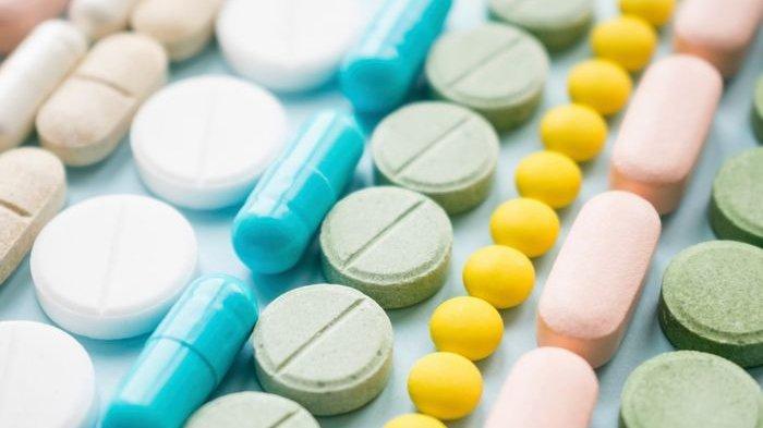 WHO Perkenalkan Obat Kedua untuk Pasien Covid-19 dan Cocok di Indonesia