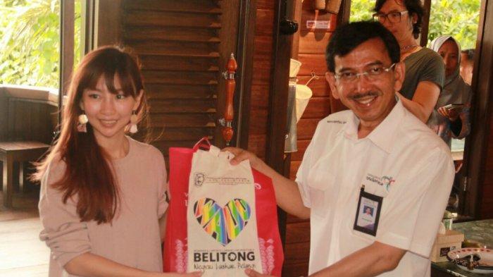 Pebisnis Singapura Jajaki Peluang Investasi di Belitung - singapura_20171218_095713.jpg