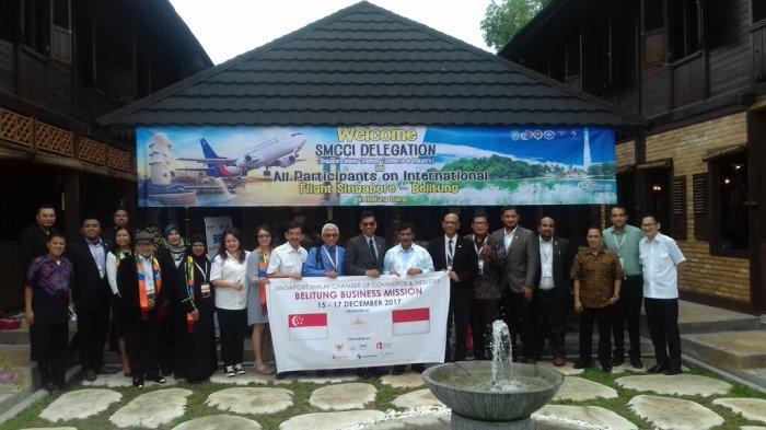 Pebisnis Singapura Jajaki Peluang Investasi di Belitung - singapura_20171218_095821.jpg