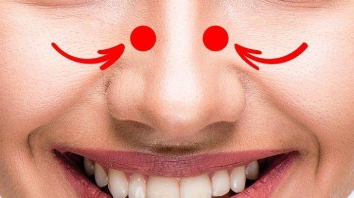 Ini Dia Gejala Sinusitis yang Menyerang Hidung, Rupanya Bisa Diatasi Sejak Dini!