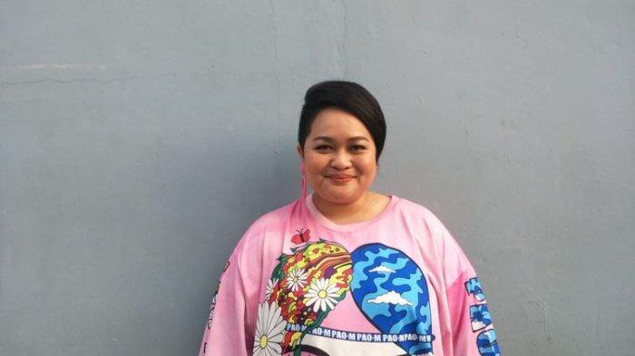 Sinyorita Esperanza Sembuh dari Covid-19 Setelah 20 Hari Karantina Mandiri