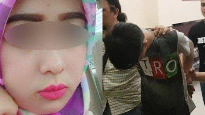 Wanita Tanpa Busana yang Dibunuh Pria Panggilan Ternyata Punya 5 Anak dari 2 Pernikahan
