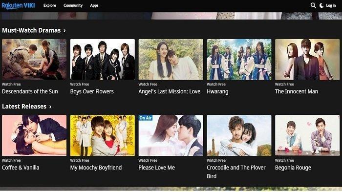 Ini Situs Download Film Box Movie Selain di Lk21 Layarkaca21 Ganooli Indoxx