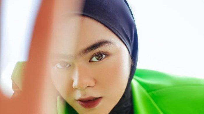Sivia Tunda Perilisan Album Single Ketiga karena Covid-19