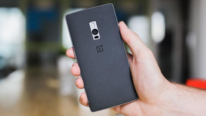 Delapan Ponsel Android Buatan China Ini Bisa Jadi Pilihan