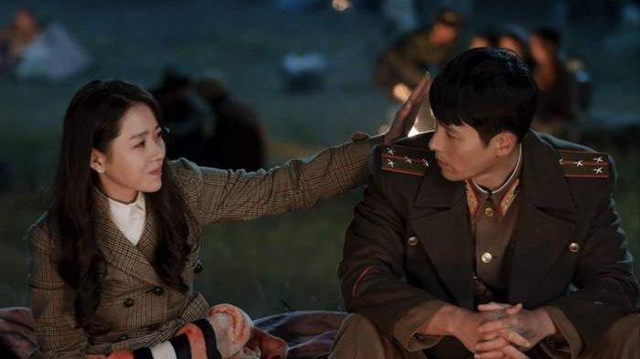 Son Ye Jin dan Hyun Bin Dirumorkan Pacaran untuk Kedua Kalinya