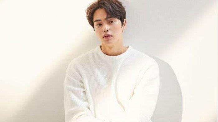 Drama 'Love Alarm 2' Tinggal Menghitung Hari, Song Kang Perankan Karakter yang Lebih Dewasa