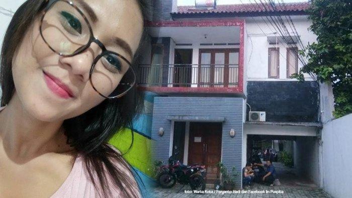 Iin Puspita, Wanita yang Tewas di Dalam Lemari Dikenal Berparas Cantik, Motifnya Masalah Uang