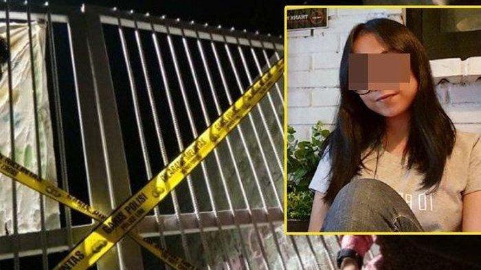 Ayah Siswi SMK di Bogor yang Tewas Dibunuh Beberkan Kisah Asmara Putrinya dan Sang Mantan Pacar
