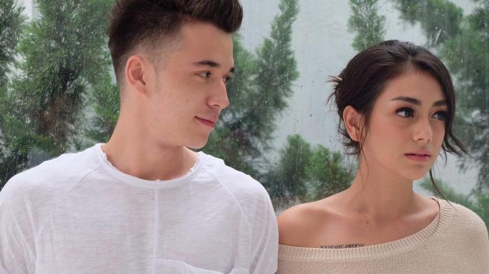 Foto PreWedding Stefan William dan Celine Evangelista Beredar, Apa Benar Segera Menikah?
