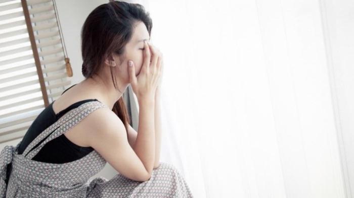 Waduh, Ini Jenis Pekerjaan yang Bikin Stres dan Dapat Memicu Kanker