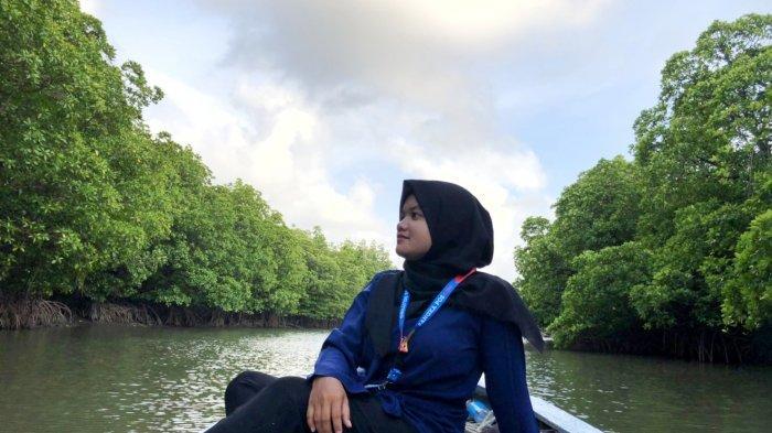 Nikmati Serunya Susuri Pesona Suak Parak Mangrove Park di Belitung, Ada Trip Bagi Penghobi Mancing - suak5.jpg