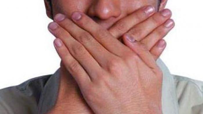 Hindari Perilaku Seperti Ini! Perilaku Suami Seperti Ini Sangat Dibenci