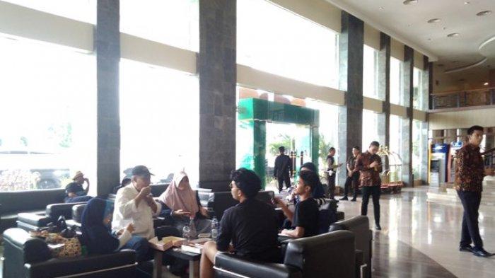 Libur Lebaran Hunian Hotel di Belitung Penuh, Tamunya dari Jakarta Hingga Jepang