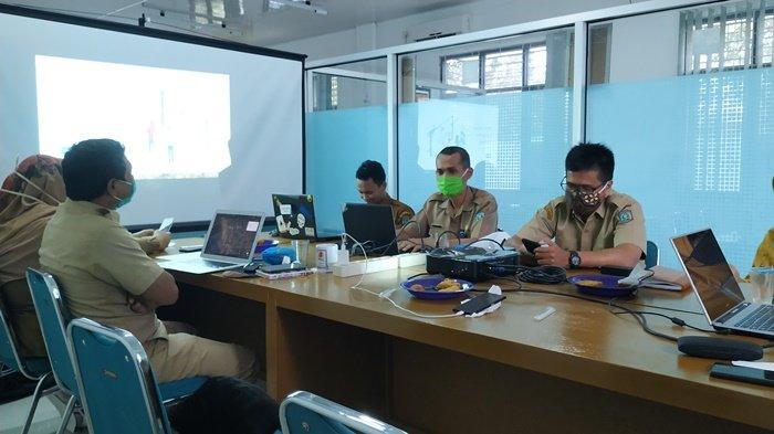 Simak Informasi Lengkap Seputar PPDB 2020 di Belitung, Tahapan, Syarat hingga Alur Pelaksanaan
