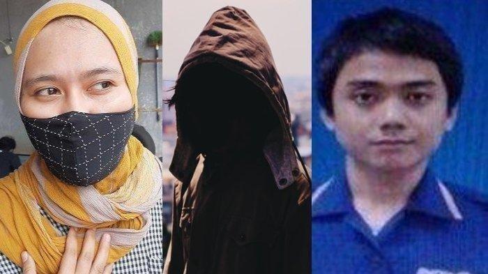 Sosok L yang Cintanya Ditolak Editor Metro TV, Sempat Ditantang Suci Pacar Yodi: Sini Ketemu!