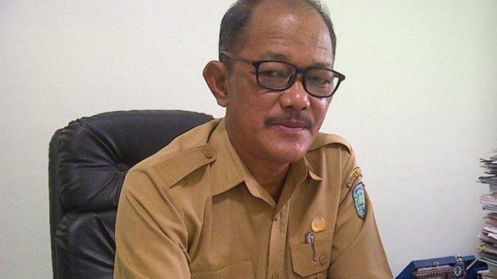 Dinkes Belitung Tetap Lanjutkan Pemberian Vaksin MR, Tak Ada Paksaan Jika Orangtua Menolak