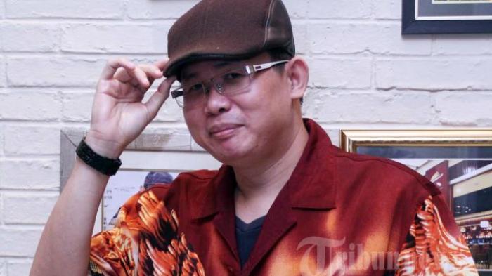 Talenta Baru Luar Negeri Bakal Serbu Indonesia