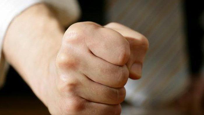 Marah-marah Enggak Jelas Sepanjang Waktu? Rupanya Ini Faktor Pemicunya