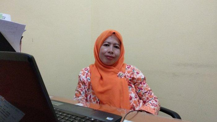 232 Pelamar CPNS di Belitung Timur Tidak Memenuhi Syarat