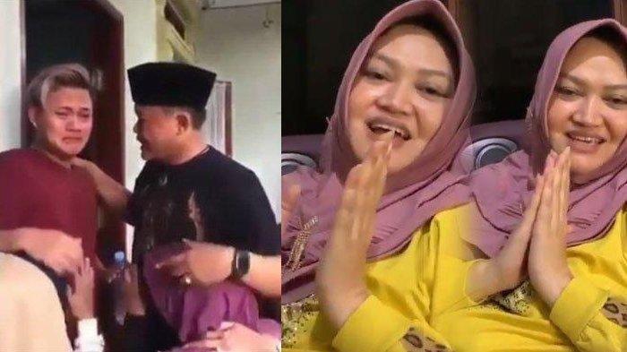 Ini Jawaban Polisi Soal Pembongkaran Makam Ibu Rizky Febian Terkait Kejanggalan Meninggalnya Lina